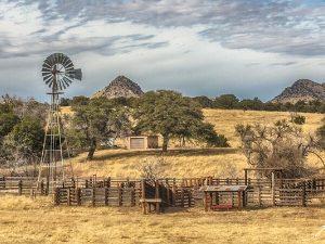 Santa Rita Highland Ranch