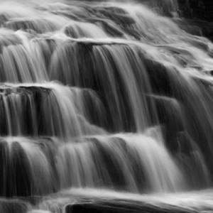 Gooseberry Falls Cascade