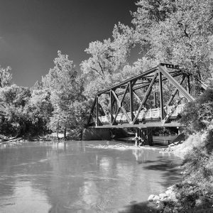 missouri-katy-bridge