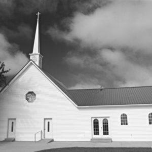 Prairie View Baptist